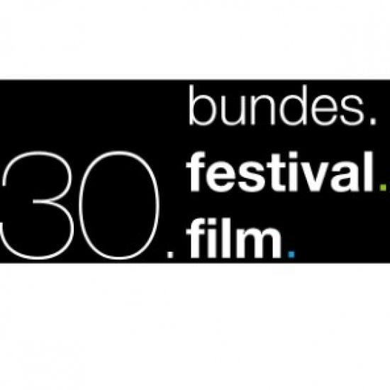 23. – 25.06.2017: Bundes.Festival.Film 2017 in Mainz