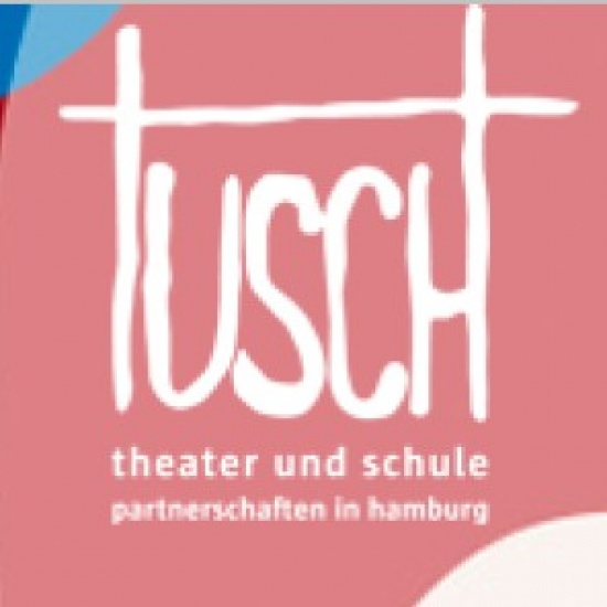 29.06.2017 | TUSCH-Theater-Tag | St. Pauli-Theater