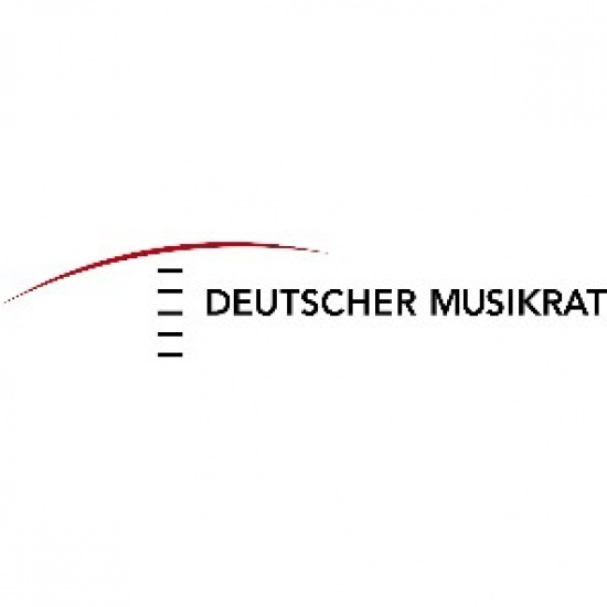 Neues Informationsportal »Musik und Integration«